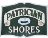 Patrician Shores Association