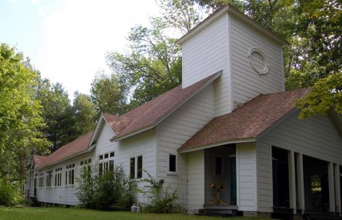sm-chapel